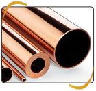 Oxygen-free Copper Pipe