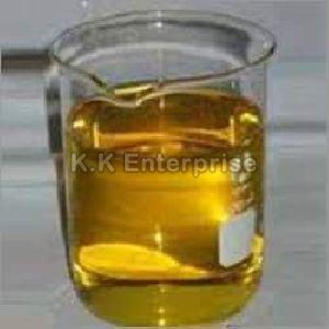 Longifolene Oil