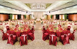 Event Catering Services 03