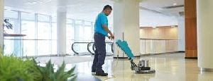 Institute Housekeeping Services