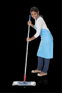 Women Housekeeping Services