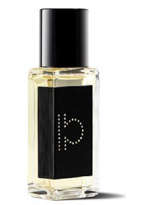 Zodiac Libra Perfume
