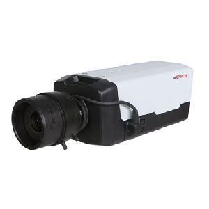 Full HD Box Camera