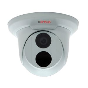 HD IR Array Dome Camera
