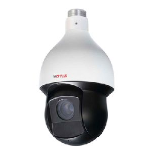 HDCVI IR PTZ Dome Camera