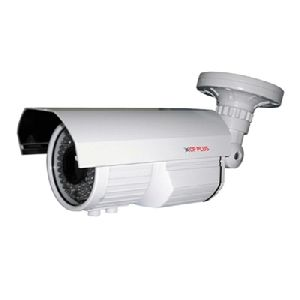 HDCVI IR VF Bullet Camera