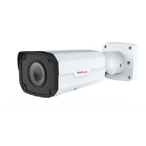 WDR VF IR Array Bullet Camera