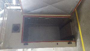 Gruenberg Model T30H720 Industrial Ovens