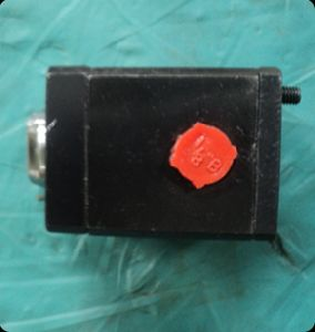 Clamp Cylinder