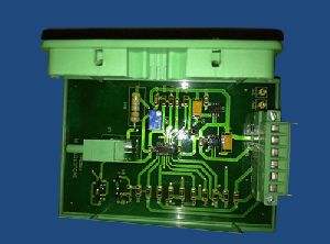 Card-ZT-Short Coil Detector-Current Sensor for Induction