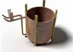 Induction Coil 1