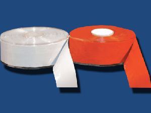 Silicon Rubber Tape