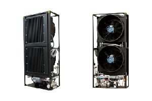 Heat Exchanger Systems