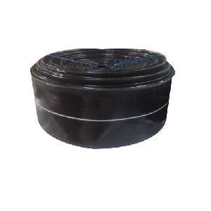 PVC Krishi Lay Flat Hose Pipe