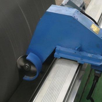 High Speed Grinding Machine 10