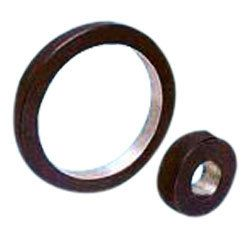 Plain Ring Gauge 1