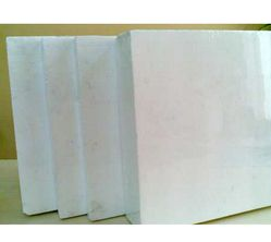 Calcium Silicate Bricks
