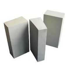 Ceramic Acid Resistant Bricks