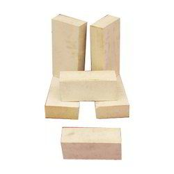 Fire Refractory Bricks