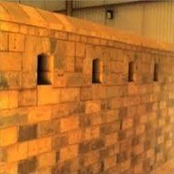 Insulation Brick Refractories