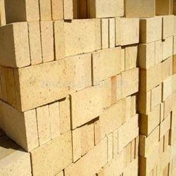 Refractory Tiles