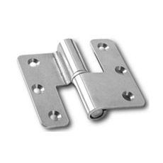 Designer Male Female Hinges