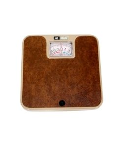Krups Duchess Weighing Scales