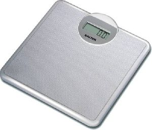 Salter Electronic Bathroom Scale