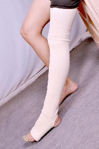 Varisco Vein Stockings