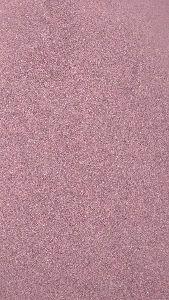 Natural Sand Garnet Abrasive