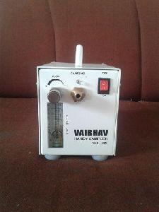 Handy Dust Sampler - VHS-23M
