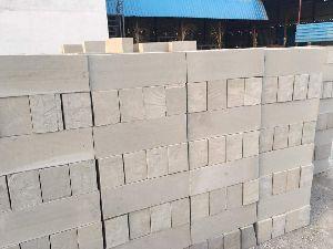 Ecobrik AAC Block 01
