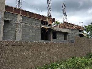 Ecobrik AAC Block 02