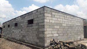 Ecobrik AAC Block 03