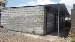 Ecobrik AAC Block 04