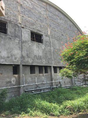 Ecobrik AAC Block 05