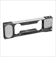 JEWELERY LOADCELL