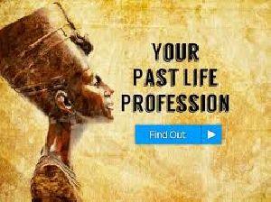 12C Past Life