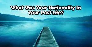 12D Past Life