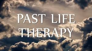 12F Past Life