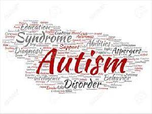 15B Autism