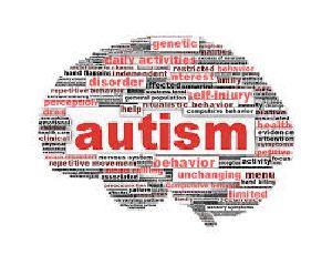 15BB Autism