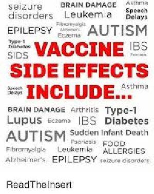 15C Autism and Epilepsy