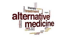 19BB Alternative Medical Therapies