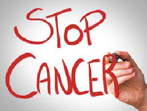 1D Cancer