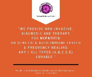 2A Hepatitis