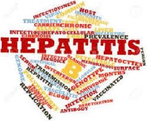 2BB Hepatitis