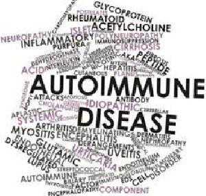 4B Autoimmune