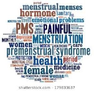 5B Womens Health