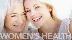 5D Womens Health